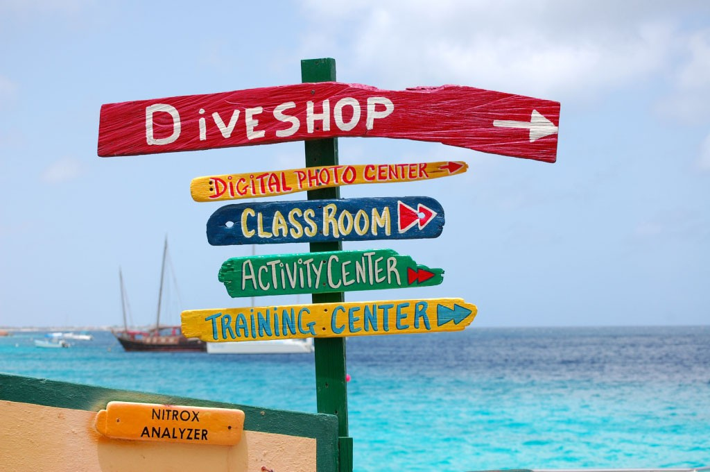 10455-Bonaire_0084-W1024.jpg