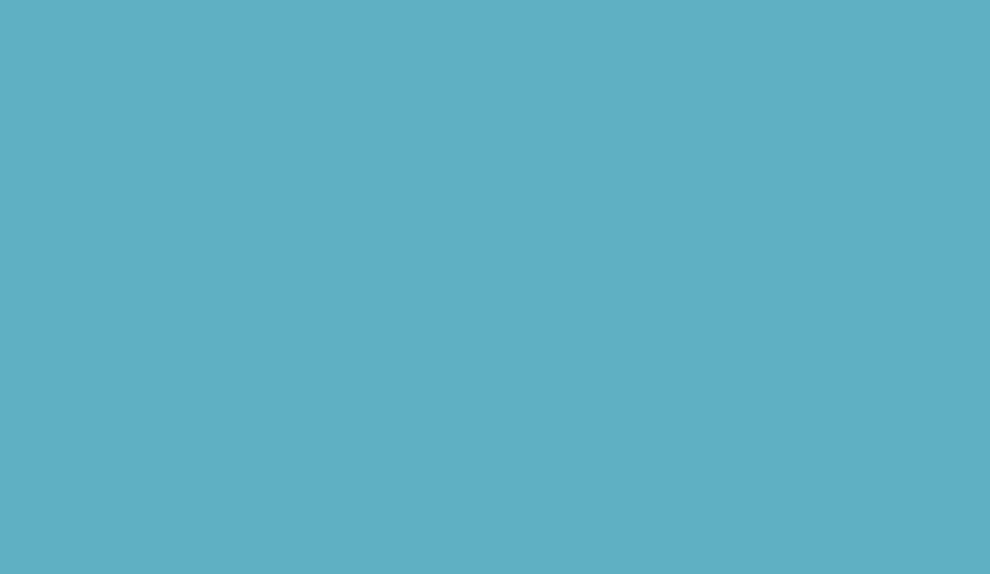 Villa Sea Paradise Curacao